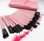 32-Pcs-set-Kabuki-Make-up-Brush-Professional-Eye-Cosmetic-Brushes-with-Case-Kit thumbnail 5
