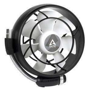 ARCTIC-Summair-Light-Mobiler-USB-Ventilator-92-mm-TOP