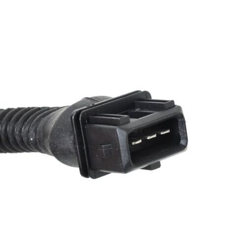 Motor Nocken  Nockenwelle Sensor Aufnahme CPS 12147539165 Fit BMW E46 323 328