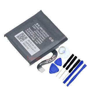 NEW-Genuine-HB512627ECW-Watch-Battery-for-Huawei-Watch2-Pro-4G-EO-DLXXU