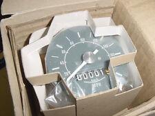 NOS Speedometer Austin Marina GT 2-Door SMITHS