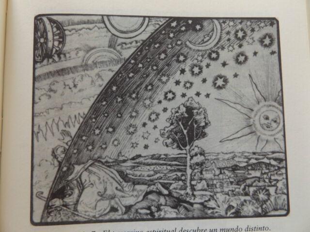 2001 civilizacion en transicion Carl Gustav Jung 1st Spanische Ausgabe Hardcover