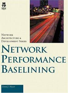 Network-Performance-Baselining-by-Nassar-Daniel
