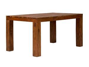 Esstisch-120x80-massiv-Holz-Palisander-Moebel-Esszimmer-Tische-neu-CUBUS