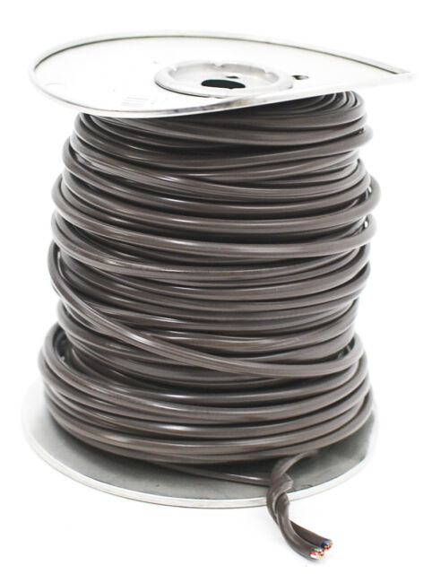 100 résistance 6,2 Kohm mf0207 metallfilm resistors 6,2k 0,6w tk50 1/% 032951