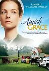 Amish Grace 0024543700838 DVD Region 1