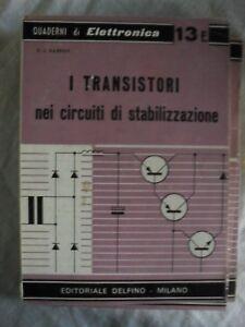 Karpov-I-TRANSISTORI-NEI-CIRCUITI-DI-STABILIZZAZIONE-ed-Delfino