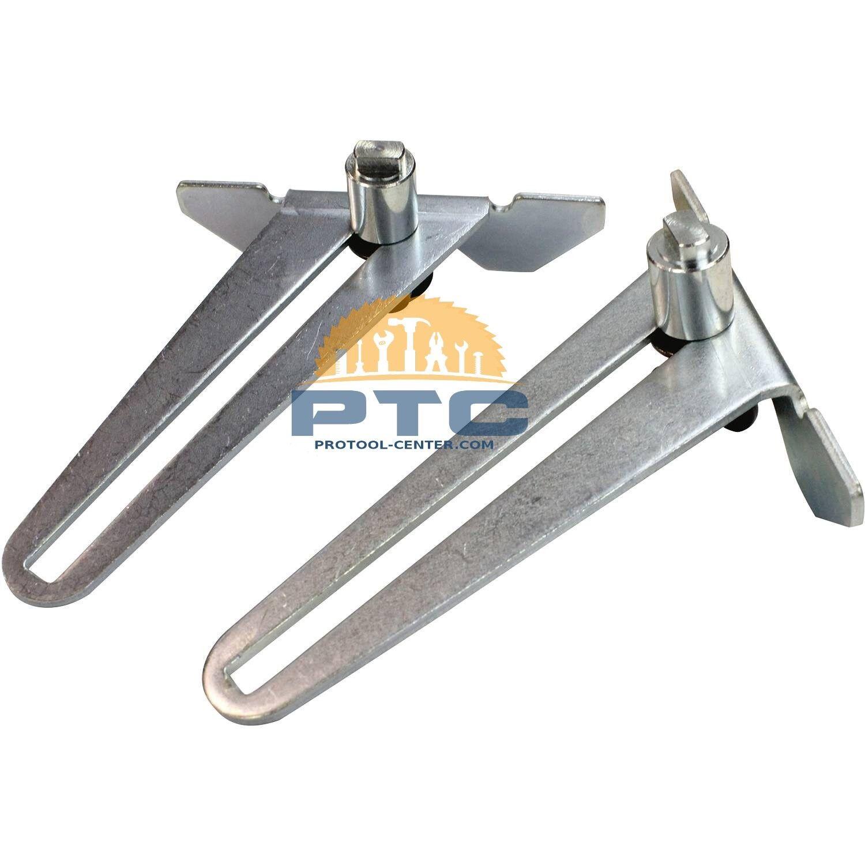 Makita 192628-9 Crown Molding Stopper Set for LS1013FL Miter Saw