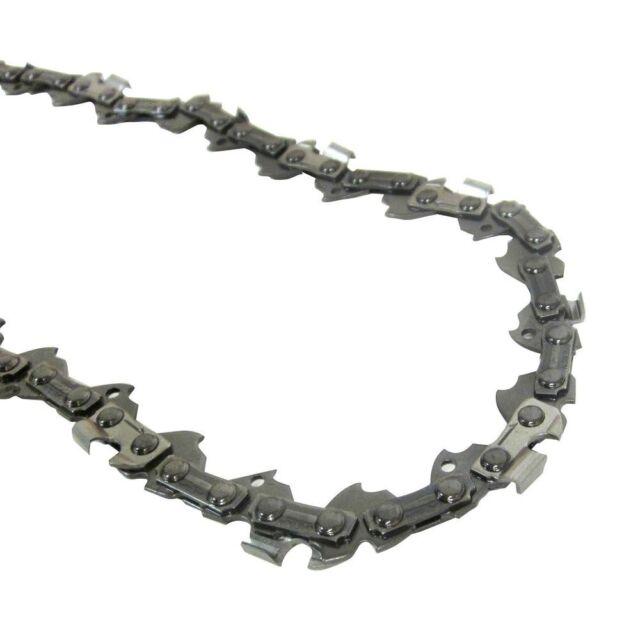 8 Inch Semi Chisel Pole Chain Saw Chain For Sun Joe SWJ800E SWJ802E And iON8PS