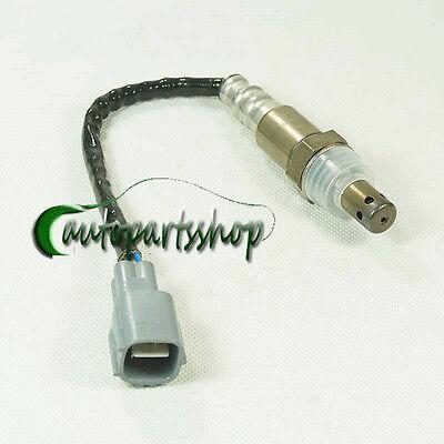 O2 Oxygen Sensor fits Toyota Hilux TGN1# TGN26 1TRFE 2TRFE Fortuner TGN51 Innova
