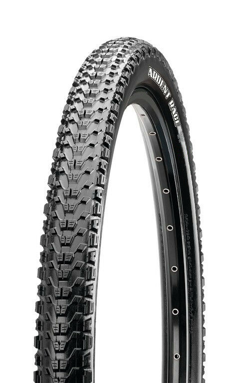 Maxxis Bike Tyre Ardent Race Exo all Sizes