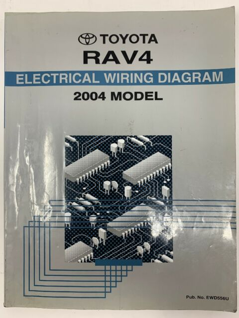DIAGRAM] Toyota Rav4 Electrical Wiring Diagram Manual FULL Version HD  Quality Diagram Manual - MJOSCHEMATIC8458.ELIASVAPO.ITeliasvapo.it