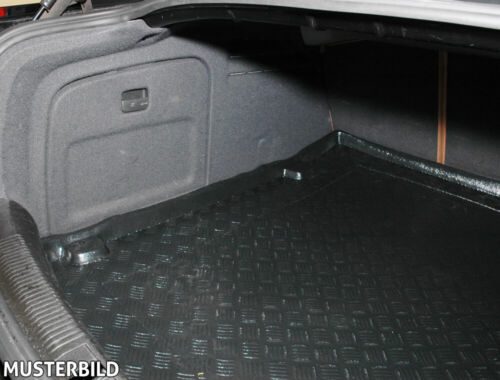 Kofferraumwanne MERCEDES W168 A-Klasse 1997-2004 Laderaumwanne