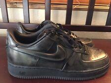 new concept 38e68 59e75 item 1 Men s Authentic Nike Air Force 1 ( Low Vac Tech Supreme) AF-1 82  472514-001 -Men s Authentic Nike Air Force 1 ( Low Vac Tech Supreme) AF-1  82 472514- ...