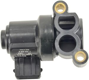 bmw z3 1 9 e36 318i m44 bosch idle air control valve ebayimage is loading bmw z3 1 9 e36 318i m44 bosch