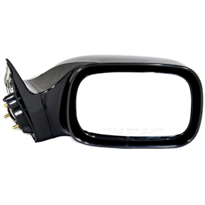 Fits 05-10 Toyota Avalon Right Passenger Power Mirror Heated