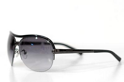 """Kleidung & Accessoires Kraftvoll Etro Sonnenbrille Frau Sonnenbrille Frau """"se9646 0568"""" Gut Verkaufen Auf Der Ganzen Welt"""