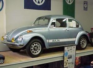 Baja-Campion-SE-Beetle-Special-Edition-Sticker-Set-for-VW-Volkswagen-Cox-Bug