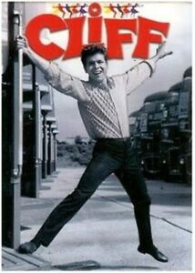Cliff-Richard-on-Bus-fridge-magnet-sd
