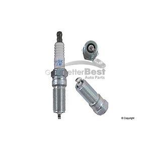 Car & Truck Spark Plugs & Glow Plugs 4x NGK LTR5BI13 Spark Plug ...