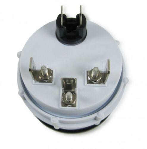 Öltemperaturanzeige Einbauinstrument Instrument Motoröl Temperaturanzeige 5911
