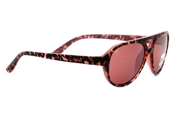 Serengeti Sunglasses Giorgio Eggplant Tortoise Polarized Sedona 8183 - Italy