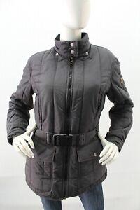 Giubbino-REFRIGIWEAR-Donna-Giubbotto-Jacket-Coat-Woman-Taglia-Size-XL