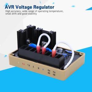 NEW-AVR-Generator-Automatic-Voltage-Regulator-Module-for-Diesel-Generator-SE350