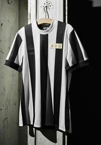 MAGLIA-JERSEY-SHIRT-FC-JUVENTUS-120th-ANNIVERSARY-EDITION-SERIE-A-TIM-2018
