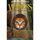 Warriors: Power of Three #2: Dark RiverWarriors: Power of Three #2: Dark River Warriors: Power of Three #2: Dark River Warriors: Power of by Erin Hunter (Hardback, 2007)