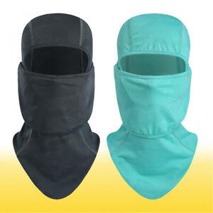 Skull Hood Face Biker Motorcycle Ski Balaclava Sport Helmet Anti UV Bandana