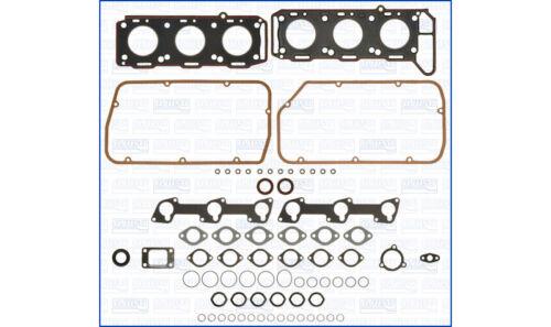 6//1995-2000 Cylinder Head Gasket Set Alfa Romeo GTV TURBO V6 2.0 202 162.02