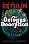 The Octopus Deception by Daniel Estulin (Paperback / softback, 2013)