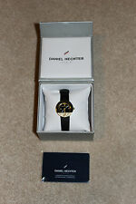 Daniel Hechter DHC09320 NZ Women's Watch Wristwatch