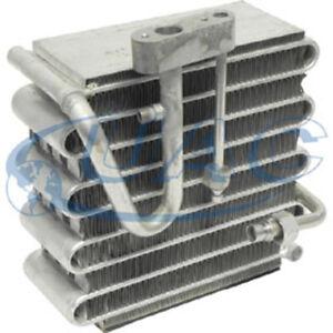 new ac evaporator 939698 fit 94 95 96 97 acura integra 2000 Acura El 1.6 1997 Acura El Warranty