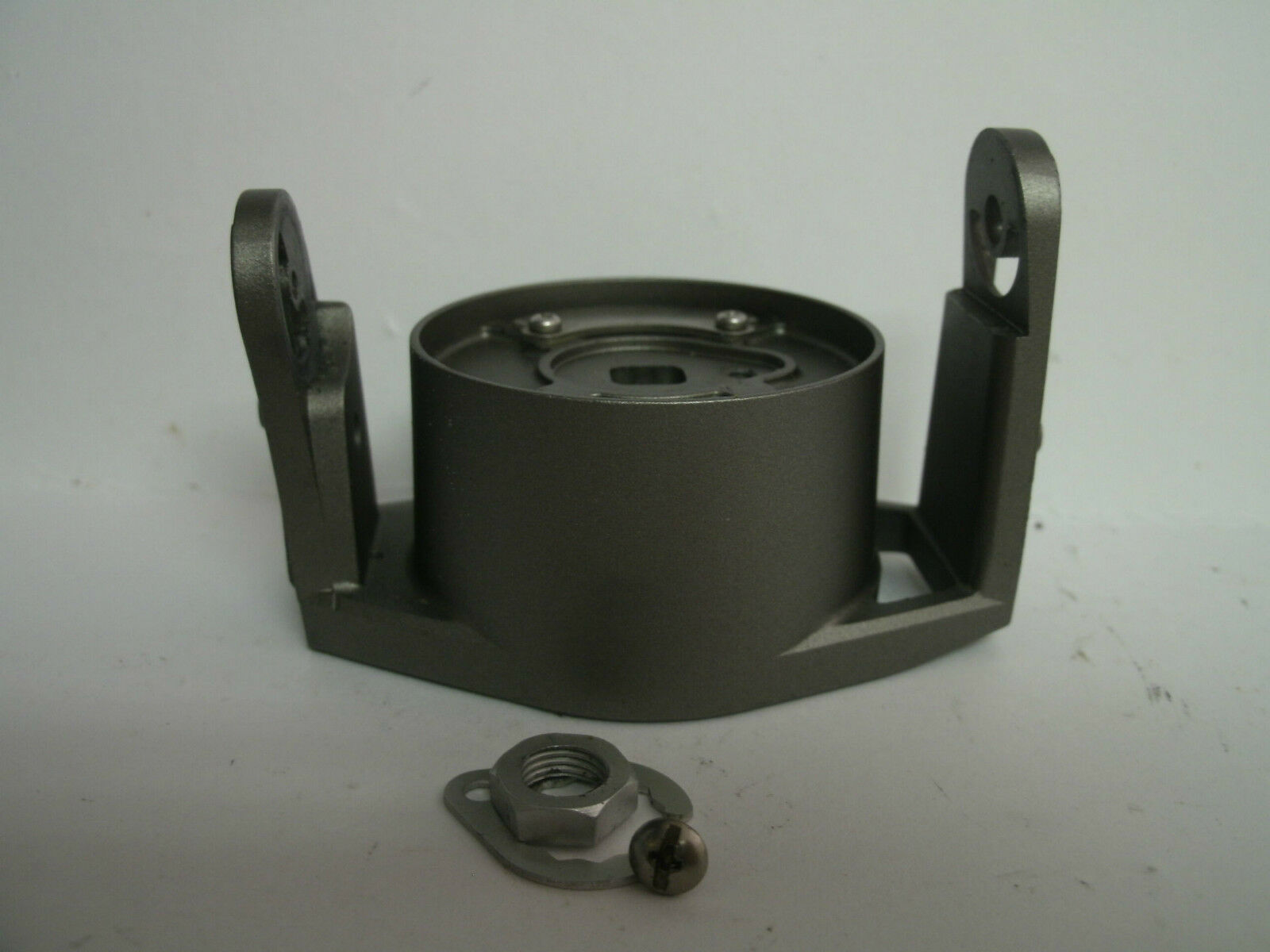 USED SHIMANO REEL PART - Stella 4000F Spinning Reel - redor