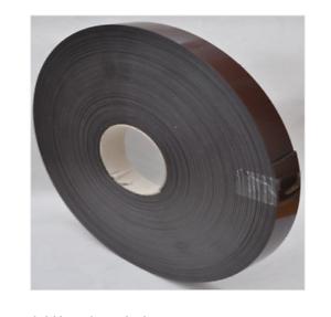 30m FULL ROLLS SELF ADHESIVE MAGNETIC TAPE MAGNET STRIP A /& B 12.5mm 20mm /& 25mm
