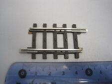 Gleis gerade 41,3mm NEU K Märklin 2293 H0