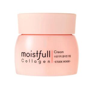 Etude-House-Moistfull-Collagen-Cream-75ml