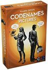 Czech Games CGE00036 Codenames Card Game
