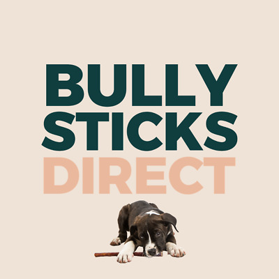 Bully Sticks Direct