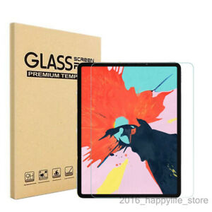 US-Tempered-Glass-Screen-Protector-Film-Guard-For-Apple-ipad-Pro-12-9-11-2018