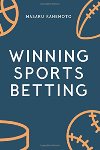 Parlay betting websites like ebay next wrexham manager odds bet victor online sports betting