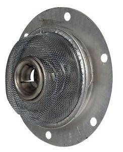 BEETLE-CABRIOLET-olio-filtro-18-5-mm-FORO-111115175B-MAGGIOLINO