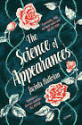 The Science of Appearances by Jacinta Halloran (Paperback, 2016)