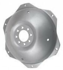 Rim Center Rear Wheel 28 Amp 32 With 8 Hole Fits Ford Fits Massey Ferguson