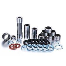 Linkage Bearing Rebuild Kit Honda - CR125R, CR250R, CRF250R, CRF450R 2002-2004
