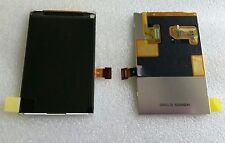 Original LCD Display Bildschirm Screen für LG Optimus One P500 P 500 NEU