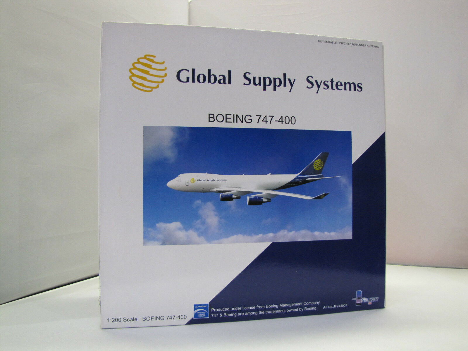 If744007-inflight boeing 747-400 - Global Supply Systems - 1 200