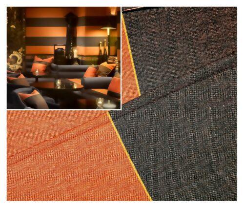 5 mètres italien Garnitures intérieur toile tissu 156 cm large transat Crafts